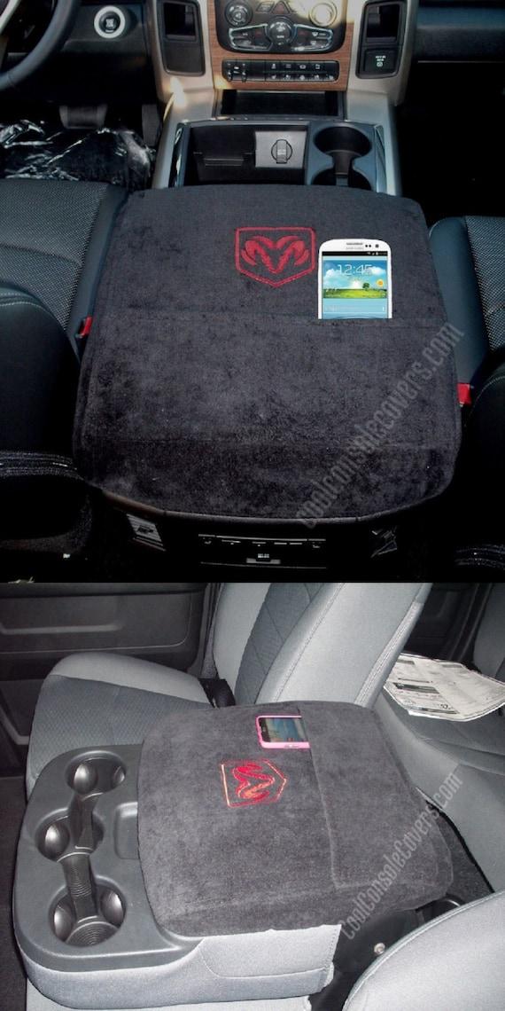 ram 2500 center console covers autos post. Black Bedroom Furniture Sets. Home Design Ideas