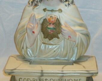 Vintage Jesus Light