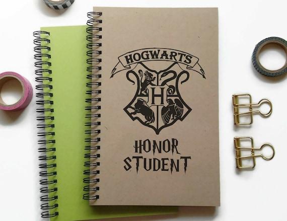 honors aisthesis journal
