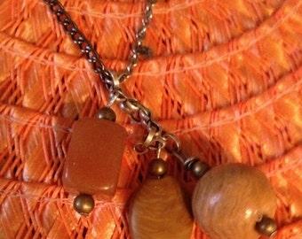 Zipper Charm or keychain