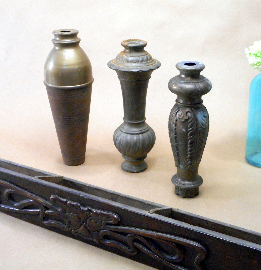 lamp parts vintage floor lamp salvage metal supply garden. Black Bedroom Furniture Sets. Home Design Ideas