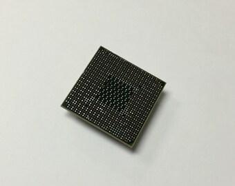 CPU Magnet
