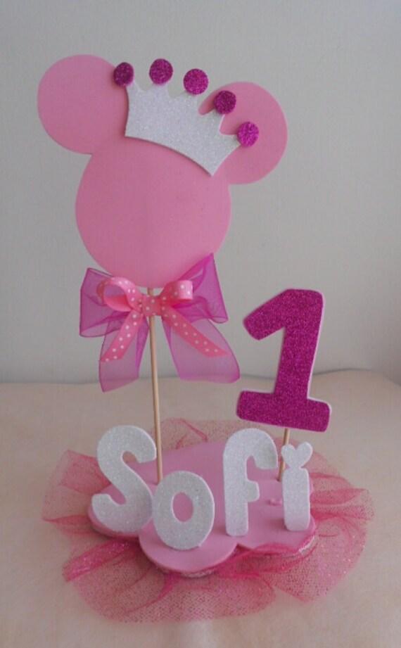 Decoracion fiesta rosa ideas para decorar una fiesta - Decoracion fiesta rosa ...