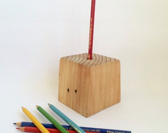 Pen, Pencil, Paintbrush Holder