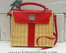 birkin bag cost how much - Popular items for hermes kelly on Etsy