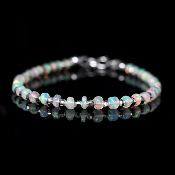 Genuine Aaa Opal Bracelet Natural Ethiopian Fire Opal. Silver Lockets. Trillion Wedding Rings. All Diamond Wedding Band. Big Button Earrings. Pear Diamond Necklace. Soulmate Wedding Rings. Bull Rings. 18k Gold Band