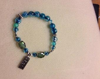 Customized Handmade Jewelry