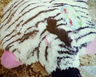 Personalized Plush Animals