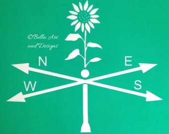 List 1 Assorted Weather Vane stencils (Price is per photo/design) *Free gift with every order*