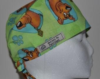Scooby Doo  1709M