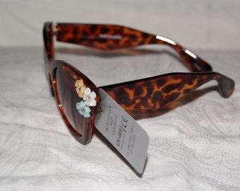 Handmade Design Sunglasses