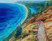 Sleeping Bear Dune #3, Empire Michigan, Glen Haven, Glen Arbor, Dunes, Lake Michigan