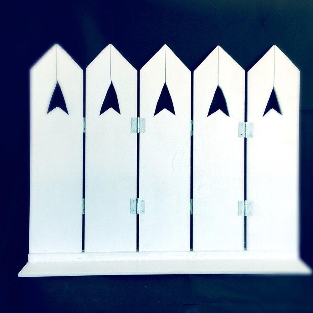 fenster paravent zusammenklappbar von juergensendesign auf etsy. Black Bedroom Furniture Sets. Home Design Ideas