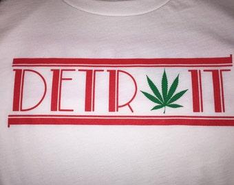 BW O Detroit