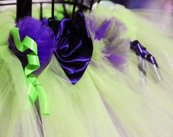 4 READY TO SHIP  Skirts !!!!Blinged Out Skirts !!!!   Birthday Fun Tutu with lots of bling