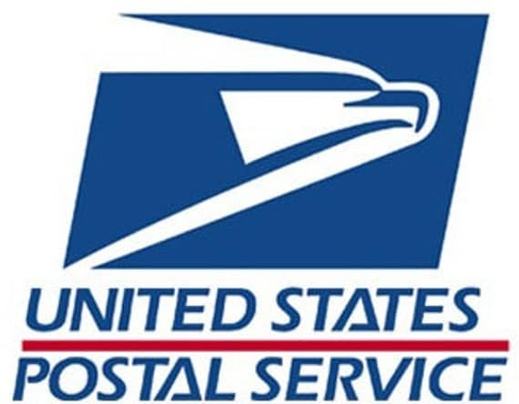 usps first class mail service for us domestic international. Black Bedroom Furniture Sets. Home Design Ideas