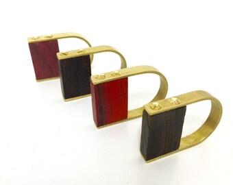 xero small pendant