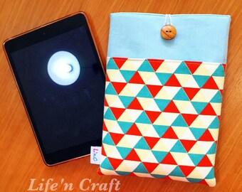 IPad mini sleeve / cover / case