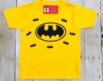 Batman/Batman for Boys/Super Hereos/