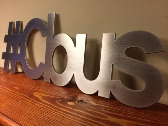 Hashtag cbus columbus wall art decor for Decor hashtags