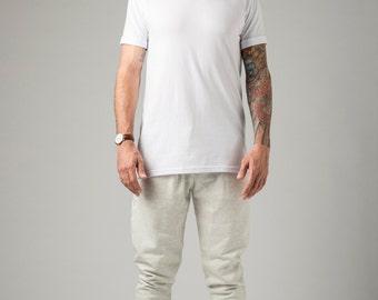 DAWN PATROL PANTS   Track Pants