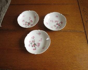Bavarian china