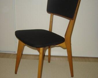 Chair vintage 40/50s luterma