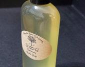 Castile soap, pick your scent