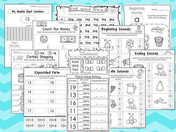 Pre School Worksheets math worksheets pdf files Free Printable – Free Pdf Math Worksheets