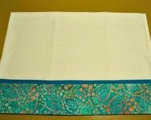Osmosis Pillowcase Kit