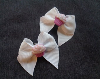 Dog Hair Bow   Hairbows for Dogs