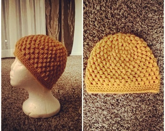 puff stitch skully