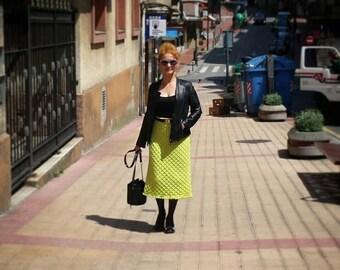 Waffle, skirt buy skirt woman, made hand woven, cotton, skirts, skirt, юбки крючком, вязание юбка вязаная knitt