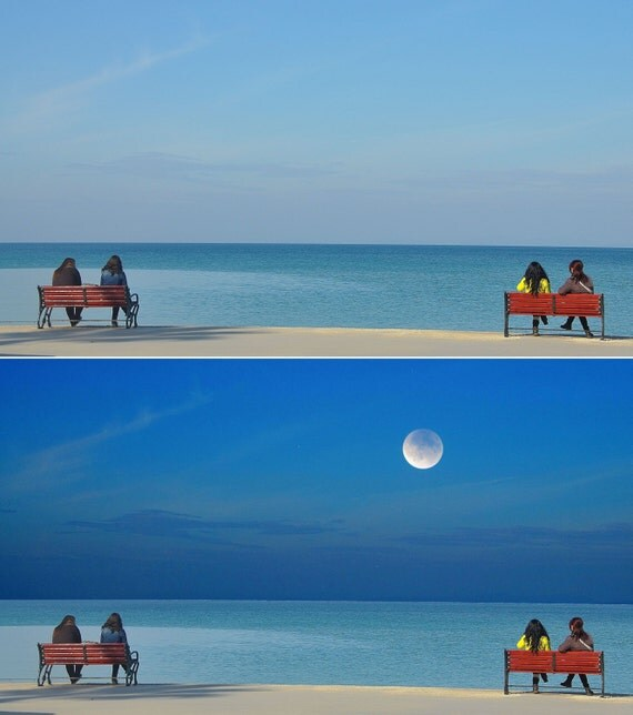 NIGHT SKY OVERLAYS Photoshop Overlays Photoshop By