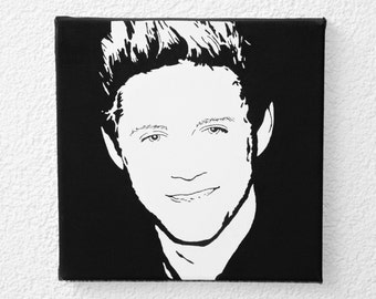 MITAM-Niall Horan