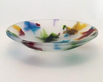 Spritz Bowl 2
