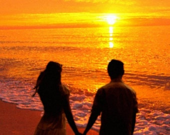 PSYCHIC READING, Describe your future husband or wife! Describe your future LOVE!