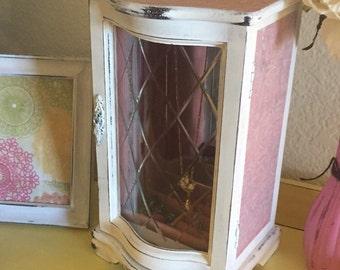armoire vintage etsy