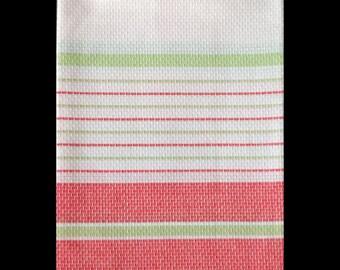 Tea Towel French Cotton Lint Free