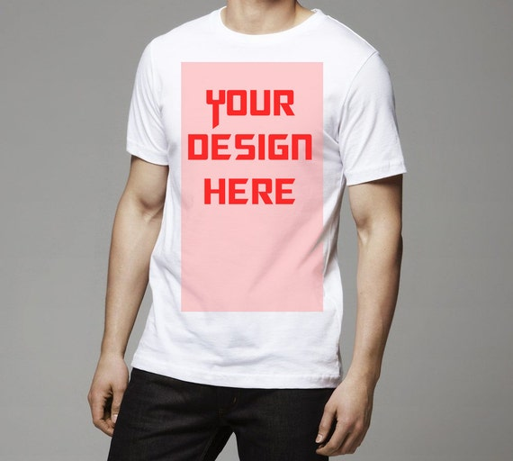 Custom dri fit t shirt for Custom dri fit t shirts