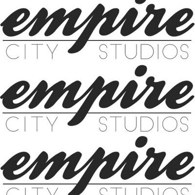 EmpireCityStudios