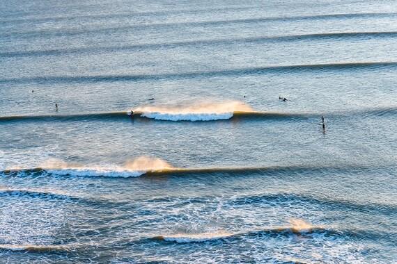 Jurrassic Surfing 1.