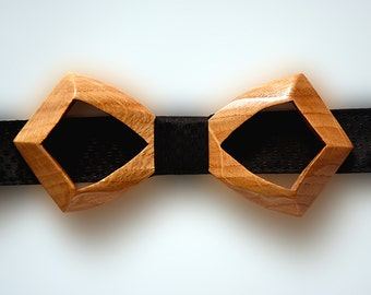 Bow tie Tie Mens tie Wood tie Kids tie Handcrafted bow tie Boy gift  Men's tie Wooden tie Wood tie Wood bow tie Wooden bow tie Wood Man tie