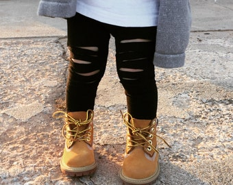 The Monroe Leggings