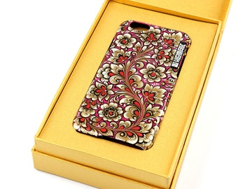 Limited Edition iPhone 6/6s Case - Hlomatic™
