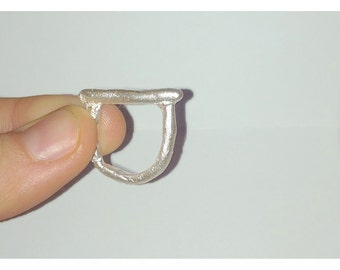 Little Dipper Ring