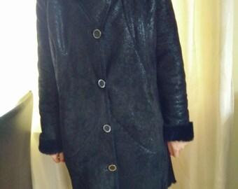 Fabulous winter coat
