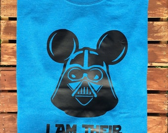 disney Star Wars shirt, Star Wars shirt, Star Wars, mickey Star Wars, Star Wars mickey