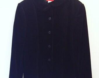 Vintage Kenzo Jacket