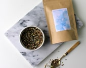 skyn. detox | Handcrafted Loose Leaf Tea to Cleanse and Detoxify
